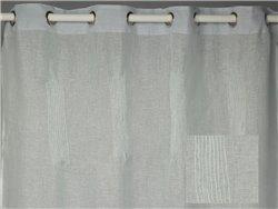 d co campagne chic rideaux vaisselle et objets d co. Black Bedroom Furniture Sets. Home Design Ideas