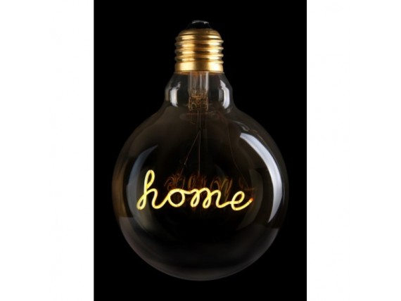 Ampoule décorative - Home - Simla