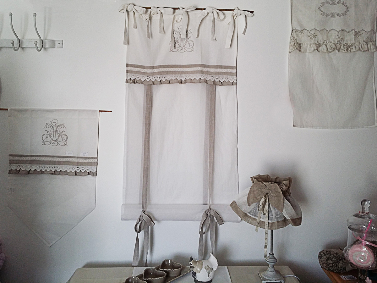 Voilages deco chambre romantique mulhouse 2133 - Chambre romantique lyon ...