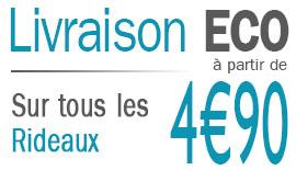 Déco campagne chic - Frais de port à partir de 4,90€